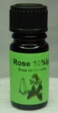 Rose asbsolue 10%ig